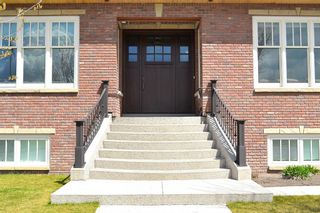 Photo 3: 4664 Montalban Drive NW in Calgary: Montgomery Detached for sale : MLS®# A1062018