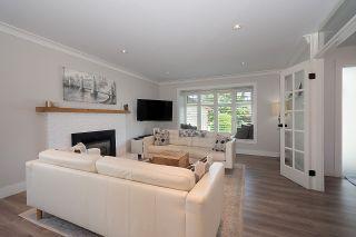 Photo 5: 5461 SUMMER Way in Delta: Pebble Hill House for sale (Tsawwassen)  : MLS®# R2474775