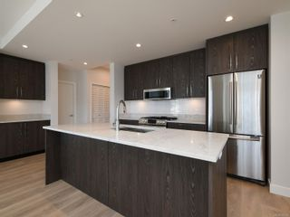 Photo 4: 203 9864 Fourth St in : Si Sidney North-East Condo for sale (Sidney)  : MLS®# 874372