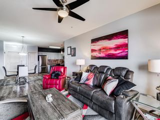 Photo 13: 119 52 CRANFIELD Link SE in Calgary: Cranston Apartment for sale : MLS®# A1117895