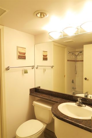 """Photo 7: 802 6611 COONEY Road in Richmond: Brighouse Condo for sale in """"MANHATTAN TOWER"""" : MLS®# R2143069"""