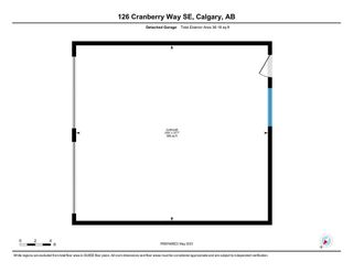 Photo 35: 126 Cranberry Way SE in Calgary: Cranston Detached for sale : MLS®# A1108441