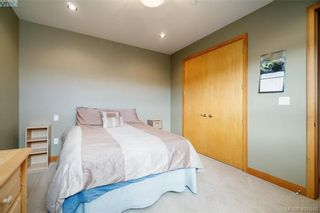 Photo 27: 29 3650 Citadel Pl in VICTORIA: Co Latoria Row/Townhouse for sale (Colwood)  : MLS®# 801510