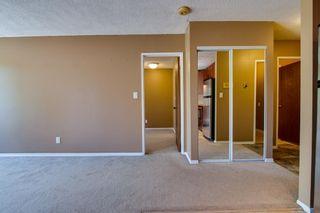 Photo 13: 303 10432 76 Avenue NW in Edmonton: Zone 15 Condo for sale : MLS®# E4262439