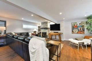Photo 27: 6128 Lloyd Crescent SW in Calgary: Lakeview Detached for sale : MLS®# A1151128