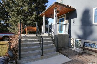 Photo 44: 717 BUXTON Street in Indian Head: Residential for sale : MLS®# SK858678