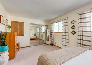 Photo 16: 163 Whiteview Close NE in Calgary: Whitehorn Detached for sale : MLS®# A1146793