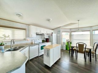 Photo 9: 111 Glendale Bay in Brandon: North Hill Residential for sale (D25)  : MLS®# 202123778