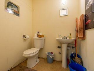 Photo 30: 1775 Cameron Cres in QUALICUM BEACH: PQ Little Qualicum River Village House for sale (Parksville/Qualicum)  : MLS®# 840165