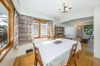 Photo 5: 3678 EAST 25th AVENUE in VANCOUVER: Renfrew Heights House for sale ()