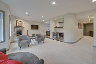 Photo 27: 2414 Tegler Green in Edmonton: Attached Home for sale : MLS®# E4066251