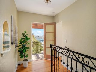 Photo 31: POINT LOMA House for sale : 3 bedrooms : 2930 McCall St in San Diego