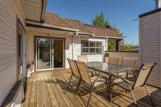 """Photo 26: 403 3668 RAE Avenue in Vancouver: Collingwood VE Condo for sale in """"RAINTREE GARDENS"""" (Vancouver East)  : MLS®# R2585292"""