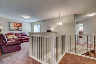Photo 19: 17231 47 Street in Edmonton: Zone 03 House for sale : MLS®# E4240104