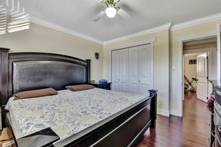 Photo 6: 10878 142A Street in Surrey: Bolivar Heights House for sale (North Surrey)  : MLS®# R2590199