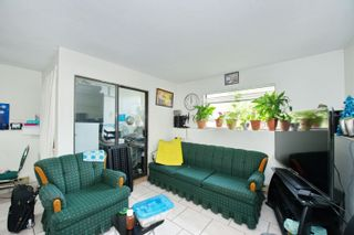 Photo 6: 10 856 E BROADWAY in Vancouver: Mount Pleasant VE Condo for sale (Vancouver East)  : MLS®# R2624987