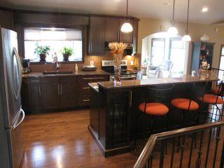 Photo 3: 4536 McPhillips Street in WSTPAUL: Middlechurch / Rivercrest Residential for sale (Winnipeg area)  : MLS®# 1311981