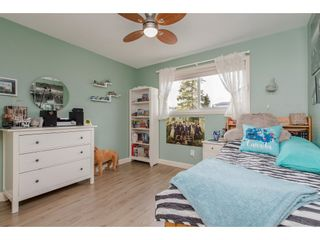 "Photo 13: 3696 NICOLA Street in Abbotsford: Central Abbotsford House for sale in ""Parkside Estates"" : MLS®# R2190095"