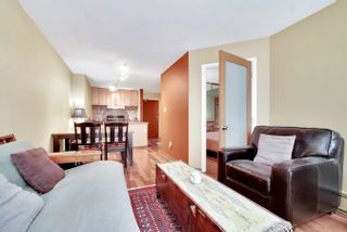 Photo 9: 903 950 DRAKE Street in Vancouver: Downtown VW Condo for sale (Vancouver West)  : MLS®# R2625681