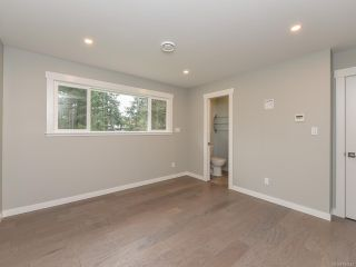 Photo 26: 4820 Andy Rd in CAMPBELL RIVER: CR Campbell River South House for sale (Campbell River)  : MLS®# 834542