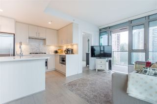 Photo 11: 1007 518 WHITING WAY in Coquitlam: Coquitlam West Condo for sale : MLS®# R2509892