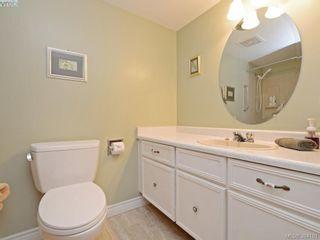 Photo 15: 105 415 Linden Ave in VICTORIA: Vi Fairfield West Condo for sale (Victoria)  : MLS®# 790250