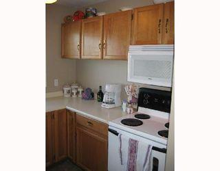 Photo 10: # 315 3033 OSPIKA BV in Prince_George: N79PGW House for sale (N79)  : MLS®# N184041
