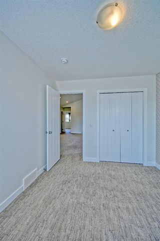 Photo 23: 180 Reunion Loop: Airdrie Detached for sale : MLS®# A1146067