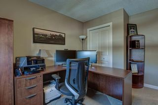 Photo 25: 17 Cranberry Lane SE in Calgary: Cranston Detached for sale : MLS®# A1142868