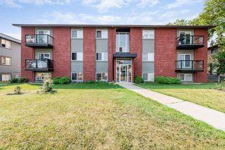Photo 2: 204 7111 80 Avenue in Edmonton: Zone 17 Condo for sale : MLS®# E4256387