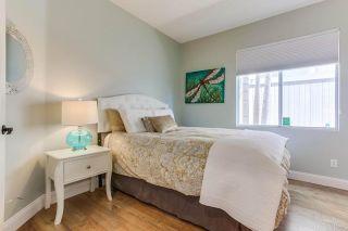 Photo 29: House for sale : 4 bedrooms : 2852 Avenida Valera in Carlsbad