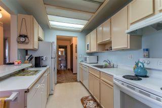 "Photo 9: 306 2381 BURY Avenue in Port Coquitlam: Central Pt Coquitlam Condo for sale in ""RIVERSIDE MANOR"" : MLS®# R2344938"