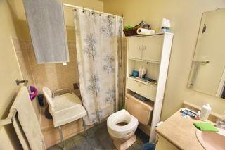 "Photo 10: 105 280 N BROADWAY Avenue in Williams Lake: Williams Lake - City Condo for sale in ""TERRA VISTA"" (Williams Lake (Zone 27))  : MLS®# R2559066"