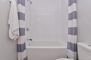 Photo 33: 105 694 Hoylake Ave in VICTORIA: La Thetis Heights Row/Townhouse for sale (Langford)  : MLS®# 824850
