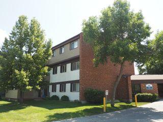 Photo 1: 611 92 Quail Ridge Road in Winnipeg: St James Condominium for sale (West Winnipeg)  : MLS®# 1520035