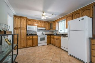 Photo 15: 360 Lawson Road: Brighton House for sale (Northumberland)  : MLS®# 271269