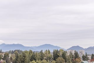 """Photo 28: 803 32440 SIMON Avenue in Abbotsford: Abbotsford West Condo for sale in """"TRETHEWEY TOWER"""" : MLS®# R2625471"""