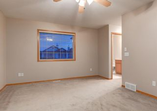 Photo 24: 135 SADDLERIDGE Close NE in Calgary: Saddle Ridge Detached for sale : MLS®# A1101462