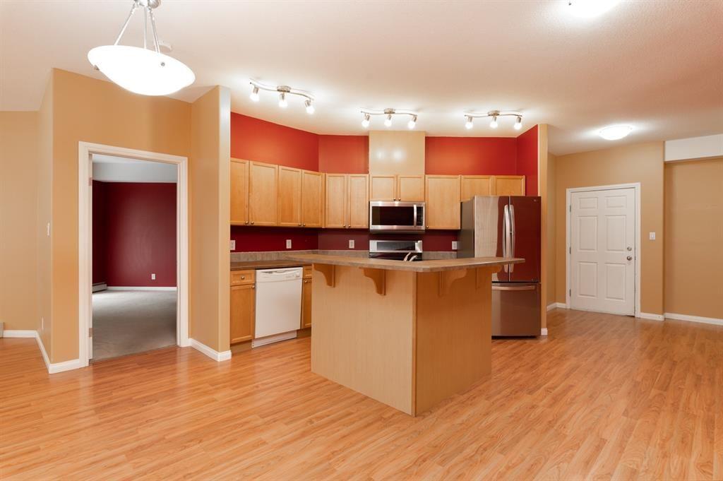 Photo 4: Photos: 306 290 Plamondon Drive: Fort McMurray Apartment for sale : MLS®# A1127119