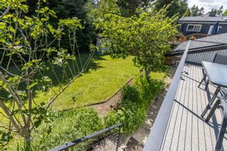 Photo 28: 4419 Chartwell Dr in : SE Gordon Head House for sale (Saanich East)  : MLS®# 877129