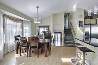 Photo 5: 187 Bridlewood Circle SW in Calgary: Bridlewood Detached for sale : MLS®# A1110273