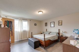 Photo 19: 1316 Idaho Street: Carstairs Detached for sale : MLS®# A1105317