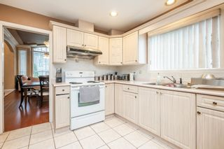 Photo 10: 13328 84 Avenue in Surrey: Queen Mary Park Surrey House for sale : MLS®# R2625531