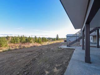 Photo 56: 4130 Chancellor Cres in COURTENAY: CV Courtenay City House for sale (Comox Valley)  : MLS®# 831294
