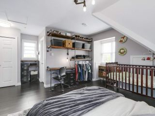 Photo 14: 1139 E 21ST Avenue in Vancouver: Knight 1/2 Duplex for sale (Vancouver East)  : MLS®# R2180419
