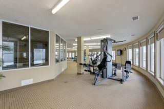 Photo 25: 210 30 Cranfield Link SE in Calgary: Cranston Apartment for sale : MLS®# A1070786