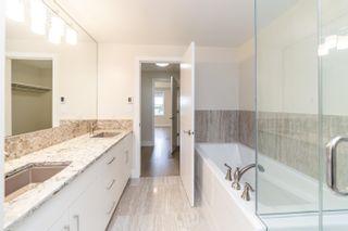 Photo 17: 621 200 Bellerose Drive: St. Albert Condo for sale : MLS®# E4263190