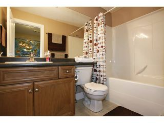 """Photo 19: 83 6887 SHEFFIELD Way in Sardis: Sardis East Vedder Rd Townhouse for sale in """"PARKSFIELD"""" : MLS®# H1303536"""