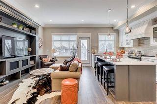 "Photo 2: 4 3411 ROXTON Avenue in Coquitlam: Burke Mountain Condo for sale in ""16 ON ROXTON"" : MLS®# R2154301"