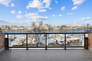 Photo 37: 317 21 Dallas Rd in : Vi James Bay Condo for sale (Victoria)  : MLS®# 853621